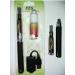 Электронная сигарета CE5  с жидкостью в комплекте