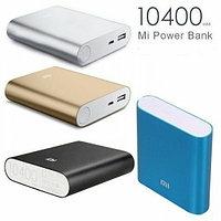 Power bank Xiaomi Mi-410400 mAh: